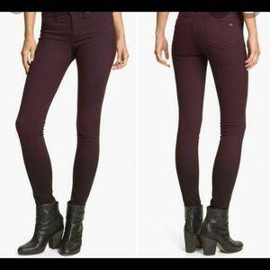 Rag and Bone 🦴 Pants Size 28